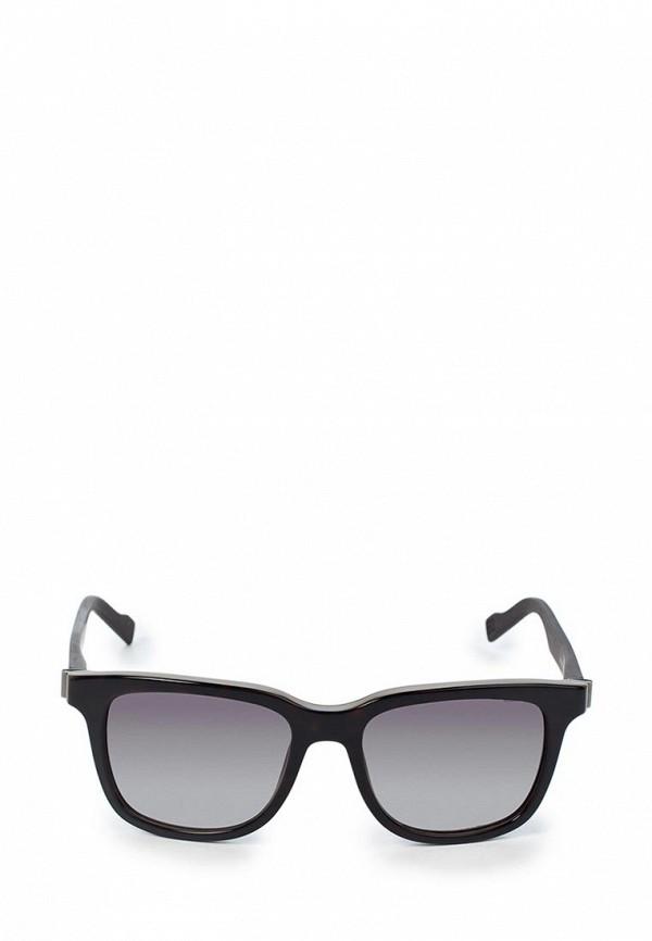 Мужские солнцезащитные очки Boss Orange 0127/S: изображение 1
