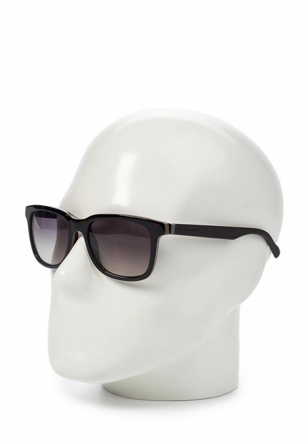Мужские солнцезащитные очки Boss Orange 0127/S: изображение 2