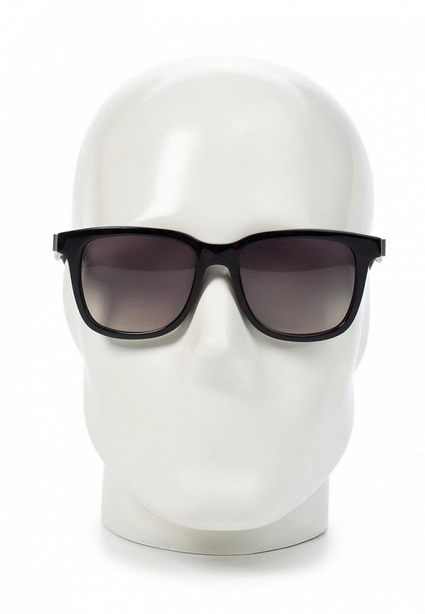 Мужские солнцезащитные очки Boss Orange 0127/S: изображение 3