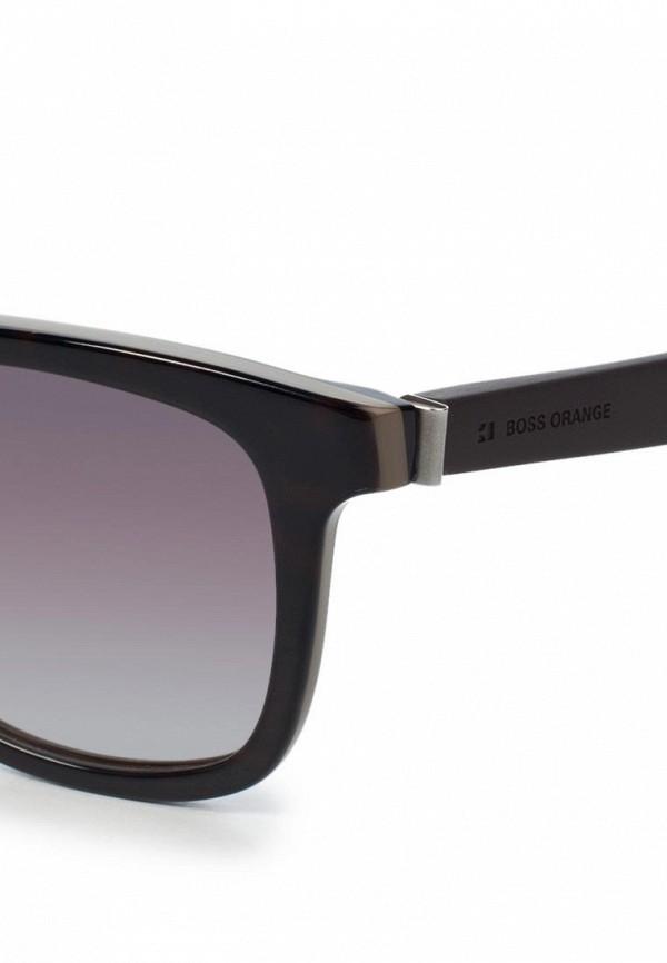 Мужские солнцезащитные очки Boss Orange 0127/S: изображение 5