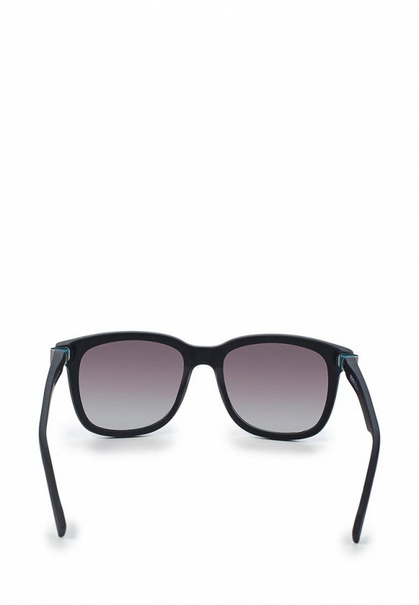 Мужские солнцезащитные очки Boss Orange 0127/S: изображение 4