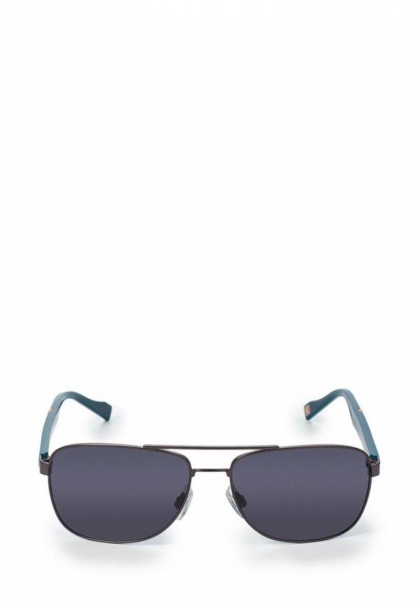 Мужские солнцезащитные очки Boss Orange 0133/S: изображение 1
