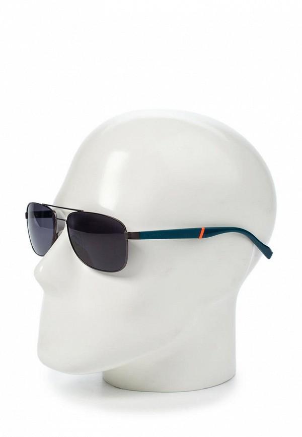 Мужские солнцезащитные очки Boss Orange 0133/S: изображение 2