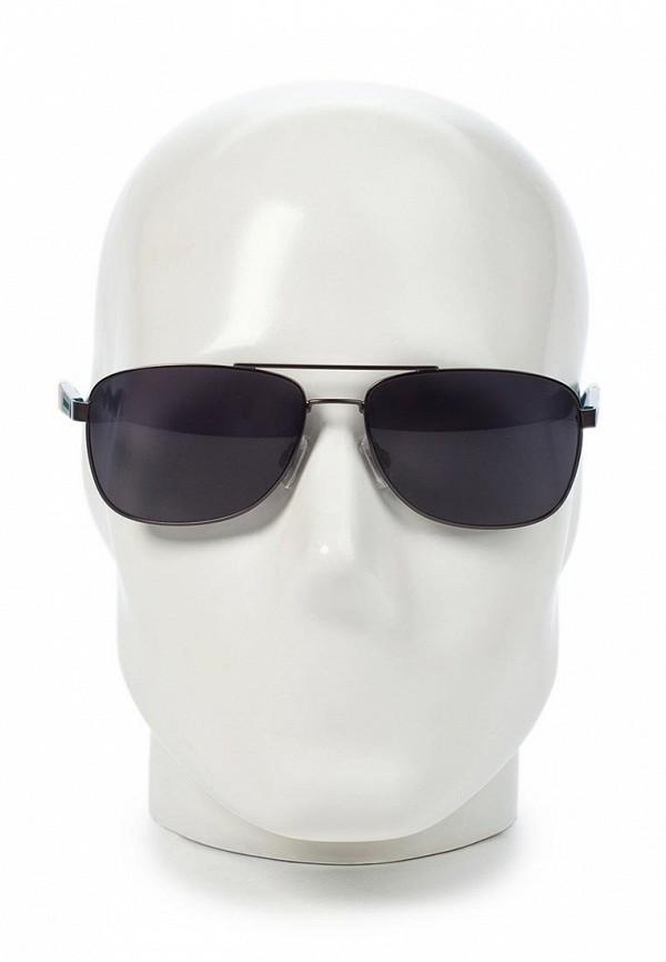 Мужские солнцезащитные очки Boss Orange 0133/S: изображение 3