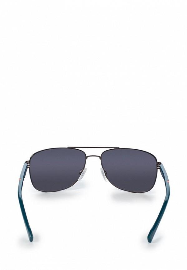 Мужские солнцезащитные очки Boss Orange 0133/S: изображение 4