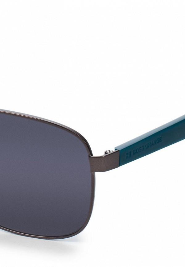 Мужские солнцезащитные очки Boss Orange 0133/S: изображение 5