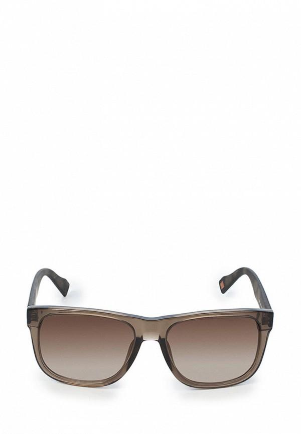 Мужские солнцезащитные очки Boss Orange BO 0106/S: изображение 1