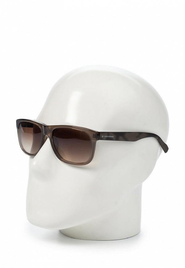 Мужские солнцезащитные очки Boss Orange BO 0106/S: изображение 2
