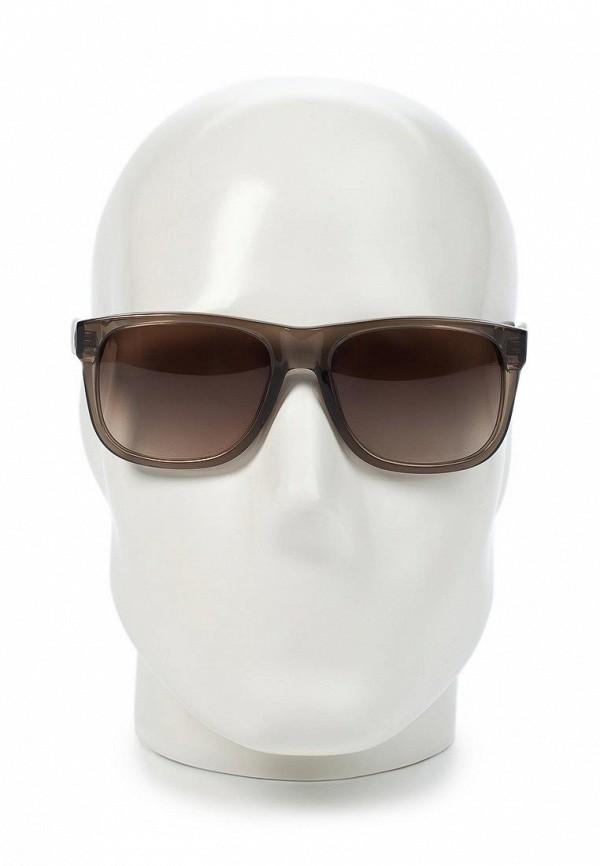 Мужские солнцезащитные очки Boss Orange BO 0106/S: изображение 3