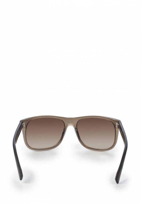 Мужские солнцезащитные очки Boss Orange BO 0106/S: изображение 4