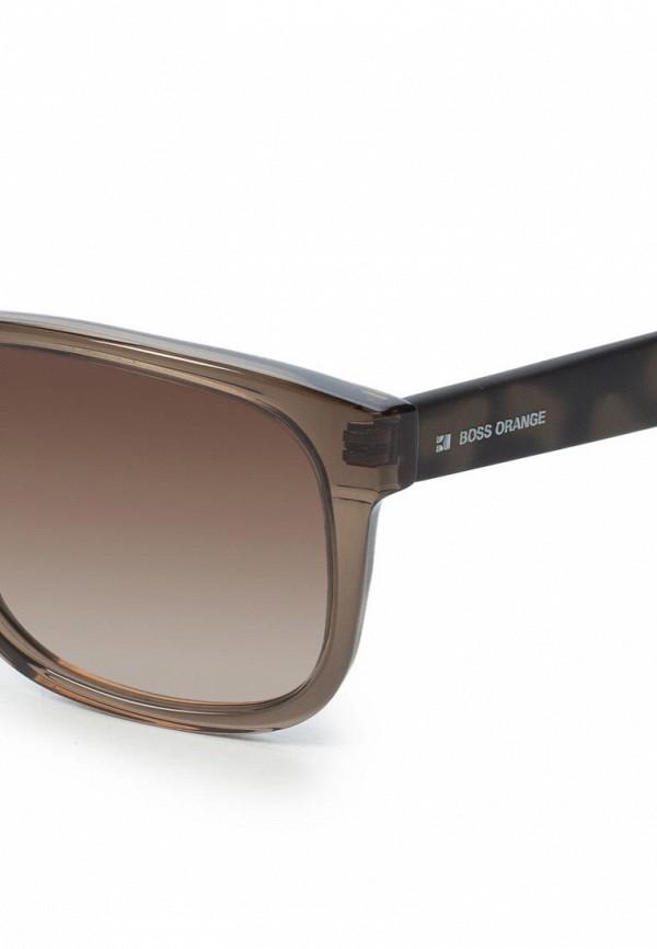 Мужские солнцезащитные очки Boss Orange BO 0106/S: изображение 5