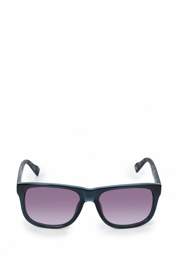Мужские солнцезащитные очки Boss Orange 0106/S: изображение 1