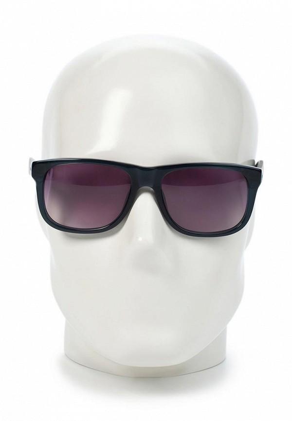 Мужские солнцезащитные очки Boss Orange 0106/S: изображение 3