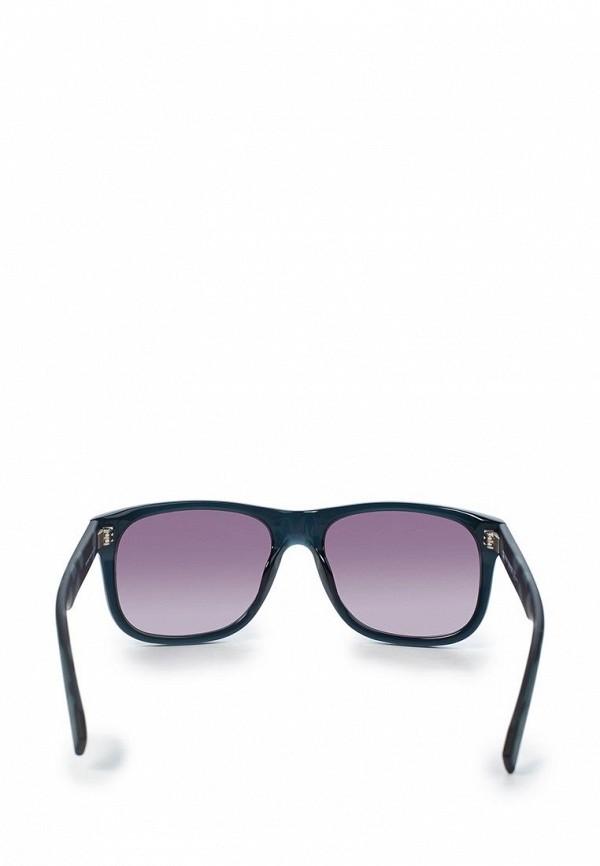 Мужские солнцезащитные очки Boss Orange 0106/S: изображение 4