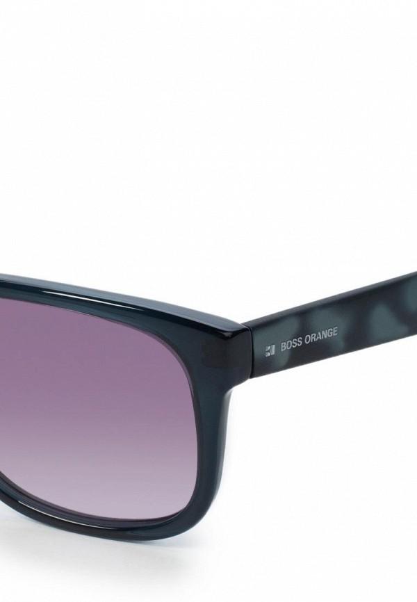 Мужские солнцезащитные очки Boss Orange 0106/S: изображение 5