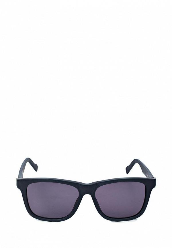 Мужские солнцезащитные очки Boss Orange 0117/S: изображение 1