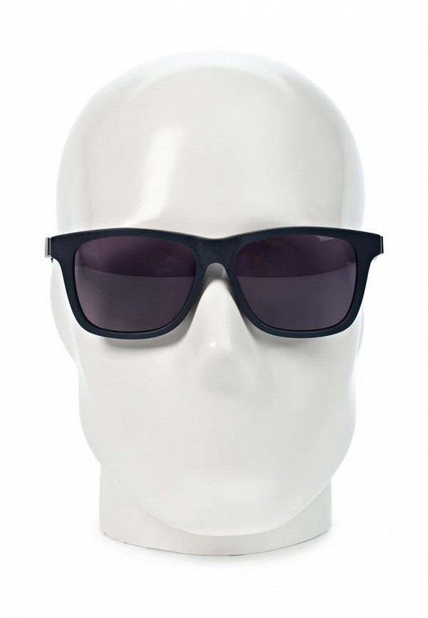 Мужские солнцезащитные очки Boss Orange 0117/S: изображение 2