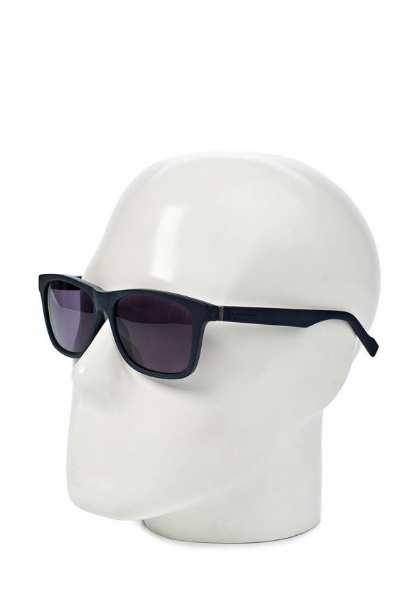 Мужские солнцезащитные очки Boss Orange 0117/S: изображение 3