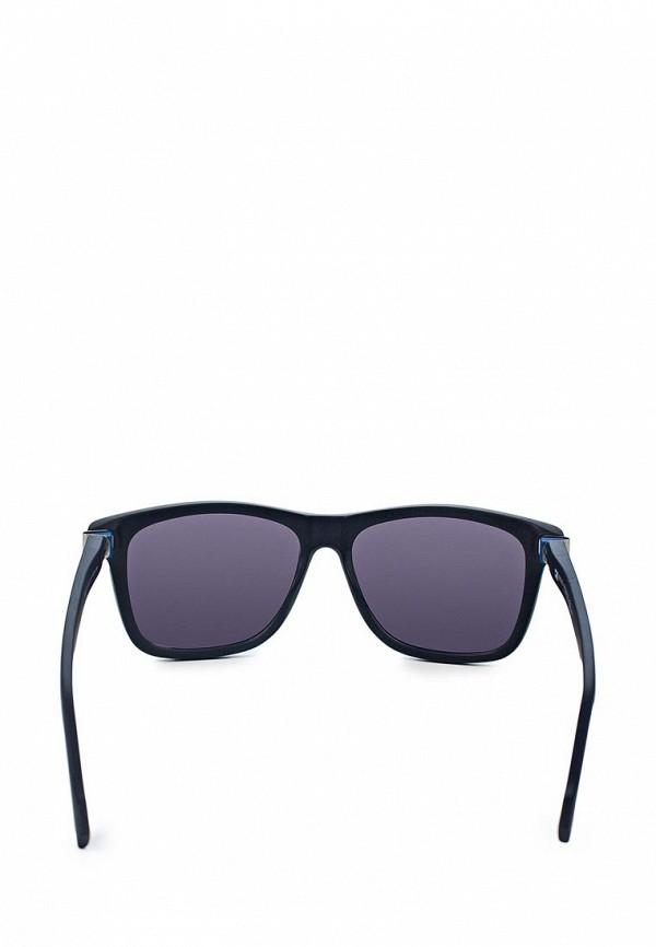 Мужские солнцезащитные очки Boss Orange 0117/S: изображение 4