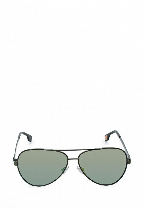 Мужские солнцезащитные очки Boss Orange 0011/S: изображение 1