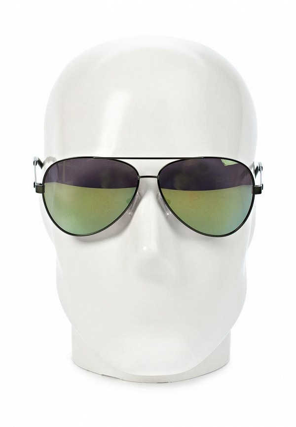Мужские солнцезащитные очки Boss Orange 0011/S: изображение 2