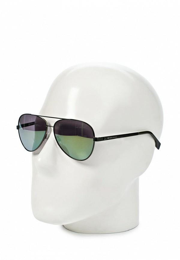 Мужские солнцезащитные очки Boss Orange 0011/S: изображение 3