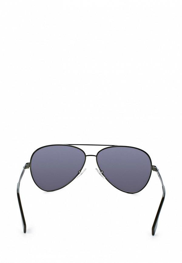 Мужские солнцезащитные очки Boss Orange 0011/S: изображение 4