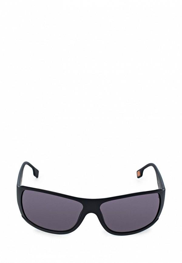 Мужские солнцезащитные очки Boss Orange 0018/S: изображение 1