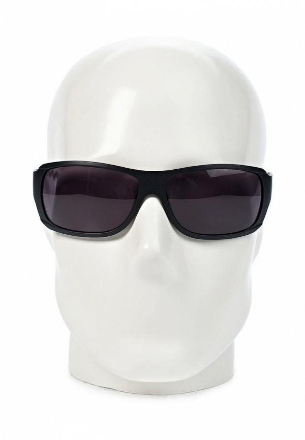 Мужские солнцезащитные очки Boss Orange 0018/S: изображение 2