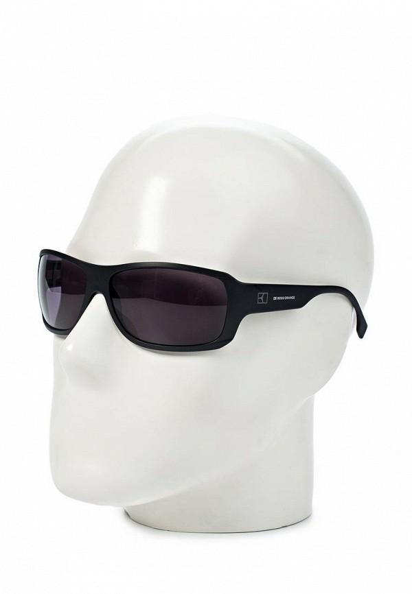 Мужские солнцезащитные очки Boss Orange 0018/S: изображение 3
