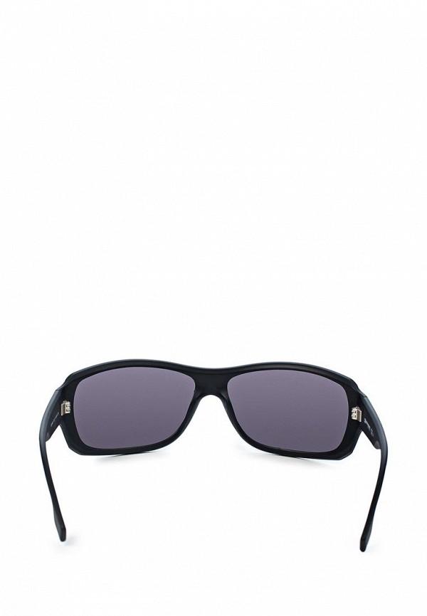 Мужские солнцезащитные очки Boss Orange 0018/S: изображение 4