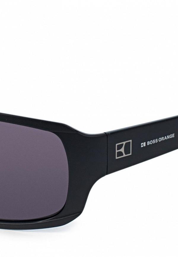 Мужские солнцезащитные очки Boss Orange 0018/S: изображение 5