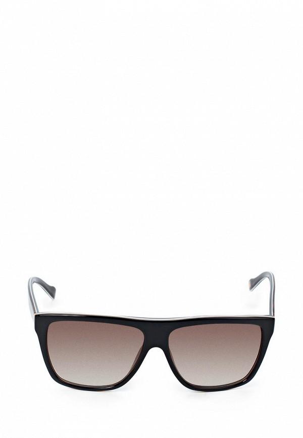 Мужские солнцезащитные очки Boss Orange BO 0082/S: изображение 2