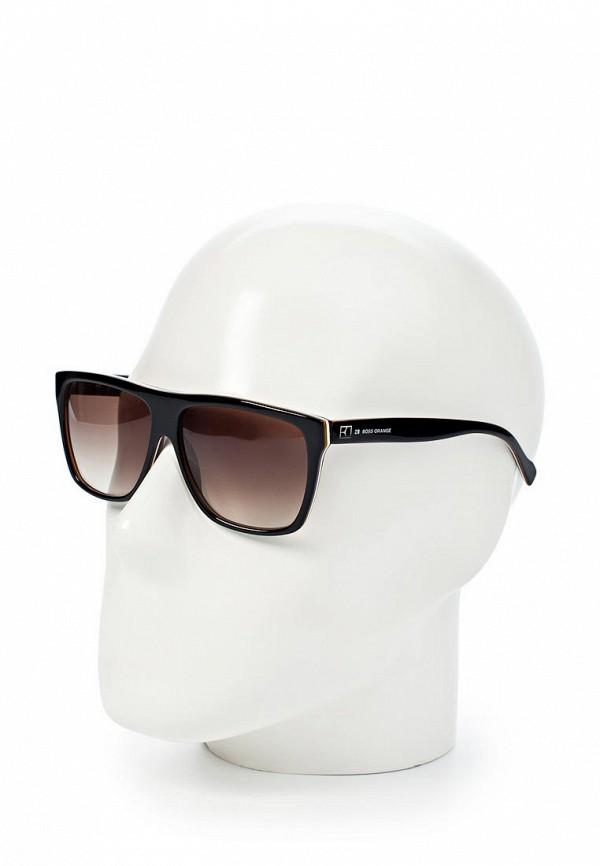 Мужские солнцезащитные очки Boss Orange BO 0082/S: изображение 3