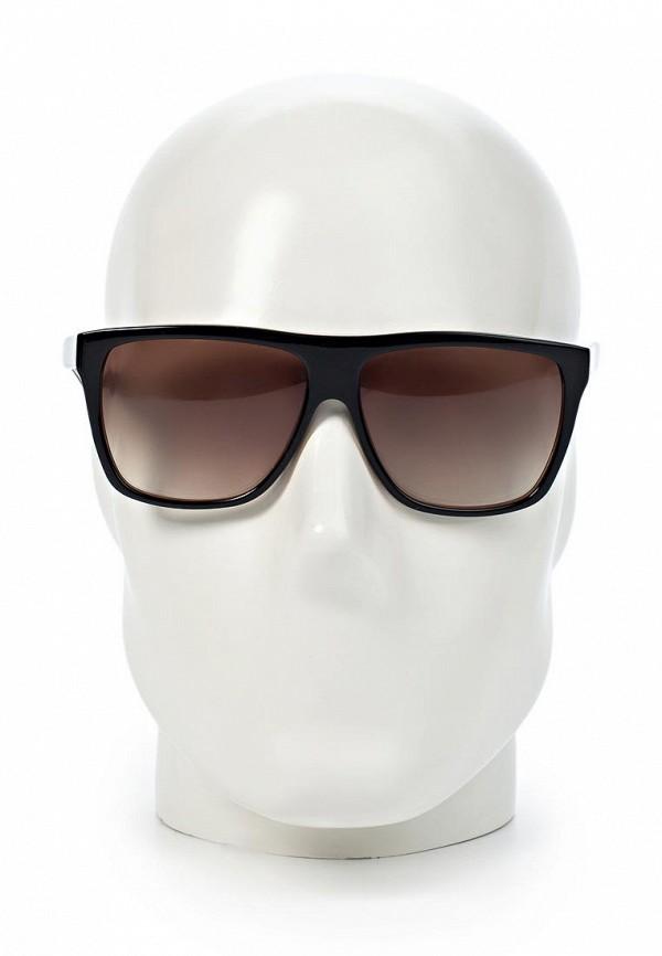 Мужские солнцезащитные очки Boss Orange BO 0082/S: изображение 5