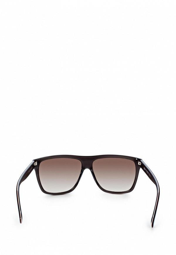 Мужские солнцезащитные очки Boss Orange BO 0082/S: изображение 7