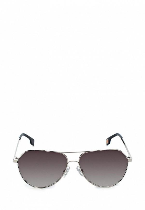 Мужские солнцезащитные очки Boss Orange 0046/S: изображение 1