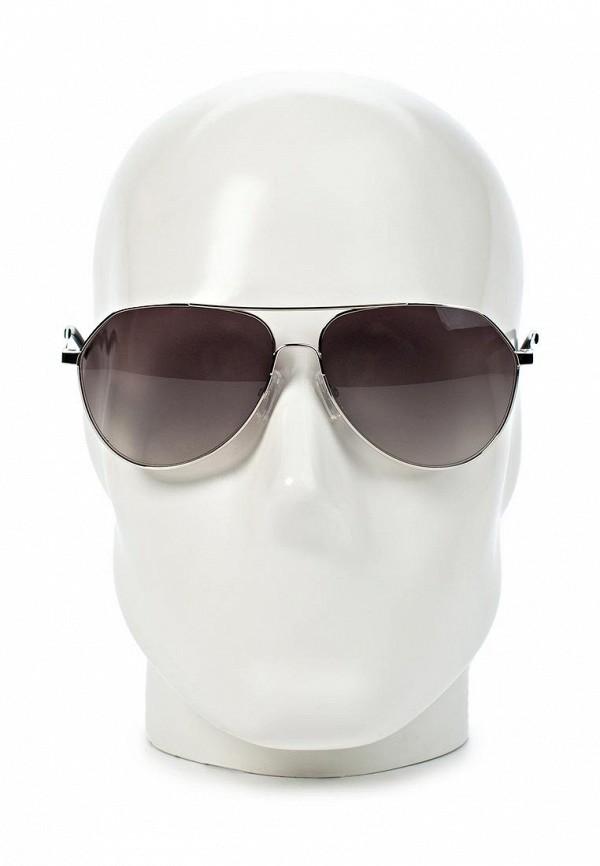 Мужские солнцезащитные очки Boss Orange 0046/S: изображение 2