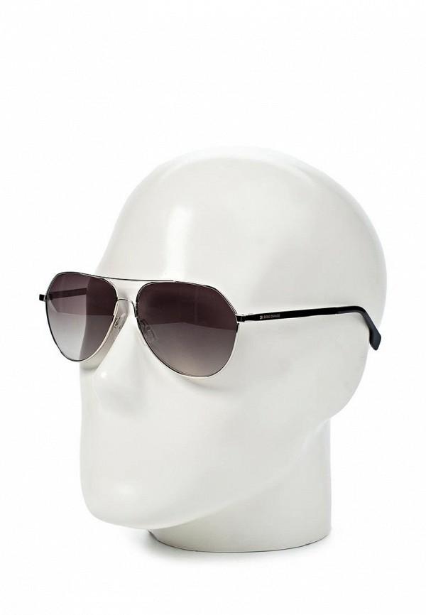 Мужские солнцезащитные очки Boss Orange 0046/S: изображение 3