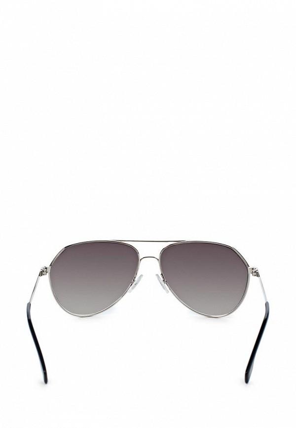 Мужские солнцезащитные очки Boss Orange 0046/S: изображение 4
