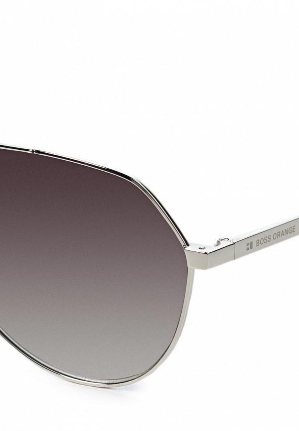 Мужские солнцезащитные очки Boss Orange 0046/S: изображение 5
