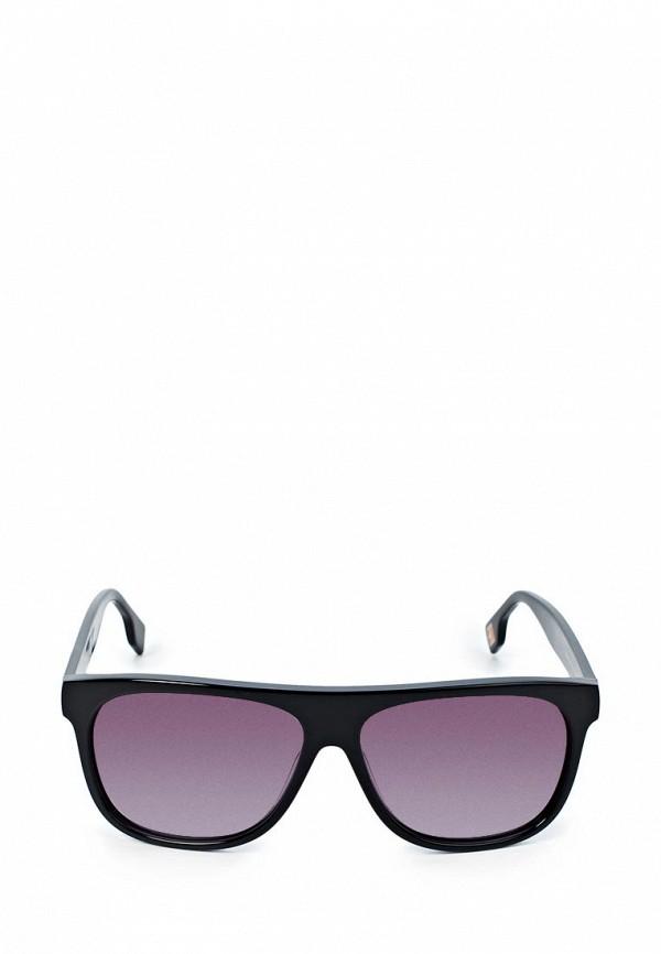 Мужские солнцезащитные очки Boss Orange 0064/S: изображение 1