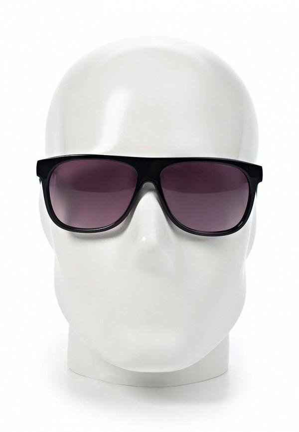 Мужские солнцезащитные очки Boss Orange 0064/S: изображение 3