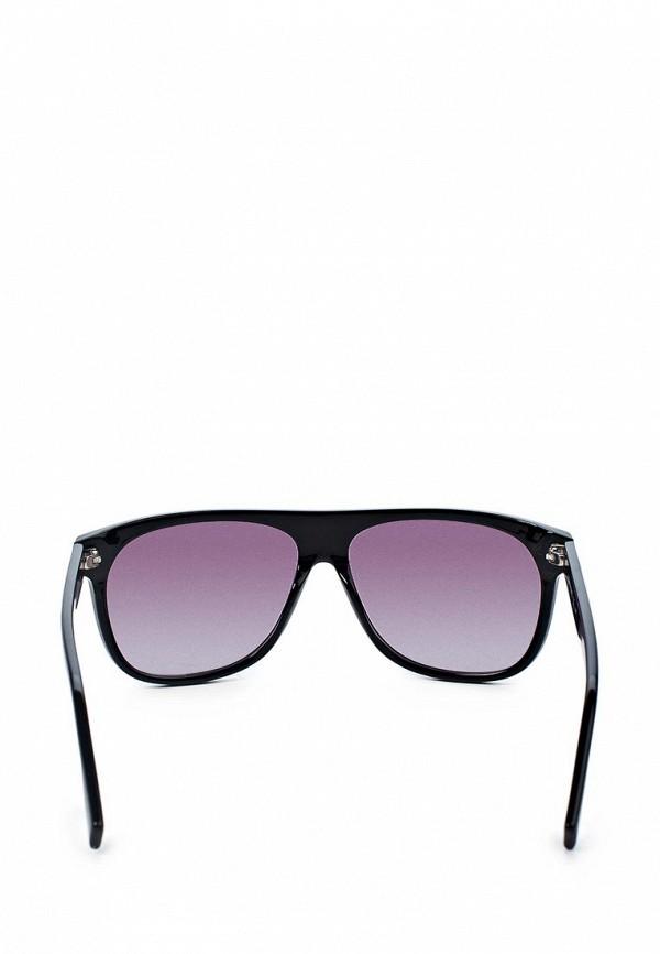 Мужские солнцезащитные очки Boss Orange 0064/S: изображение 4
