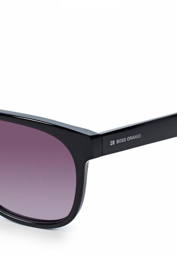 Мужские солнцезащитные очки Boss Orange 0064/S: изображение 5