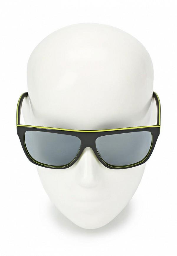 Мужские солнцезащитные очки Boss Orange BO 0082/S: изображение 4