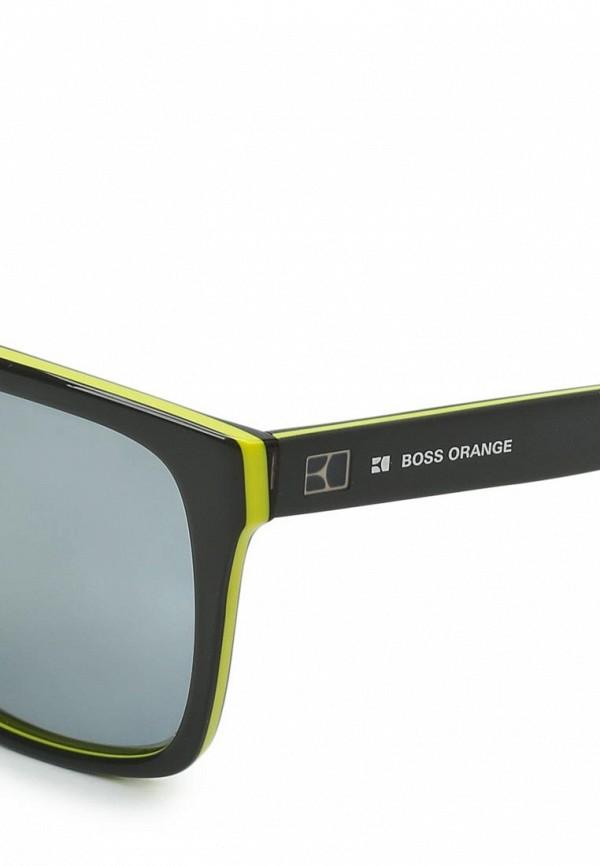 Мужские солнцезащитные очки Boss Orange BO 0082/S: изображение 8