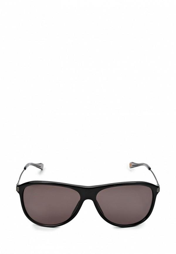 Мужские солнцезащитные очки Boss Orange BO 0155/S: изображение 1