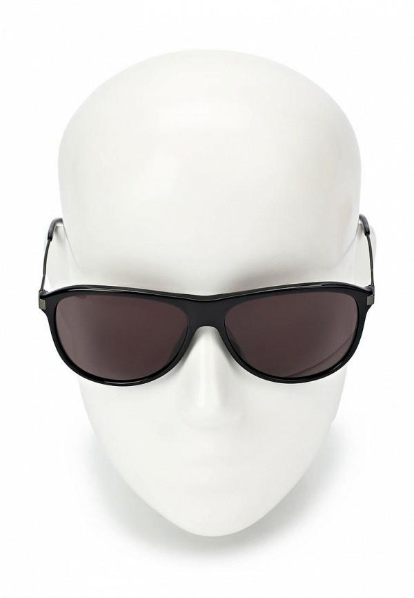 Мужские солнцезащитные очки Boss Orange BO 0155/S: изображение 2