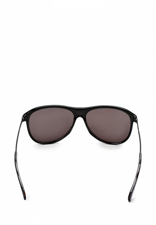 Мужские солнцезащитные очки Boss Orange BO 0155/S: изображение 3